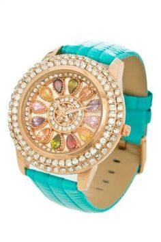 Jewerly | whatches | Braclete | whatches women | Women watch
