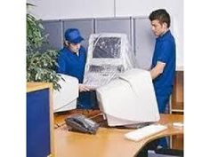 IT office telephone relocation Dlink Phone Dubai IT technician in dubai media city - 1Emirates UAE MIDDLE EAST SOUTH ASIA FREE ADVERTISING CLASSIFIED