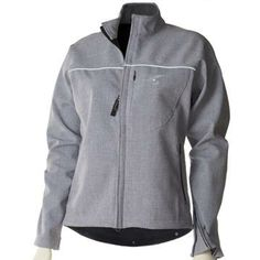 Women's Cycling Clothing - Urban Cycling Jacket - Cold Weather Cycling Jacket | Showers Pass