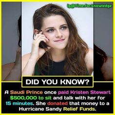 Wierd Facts, Wow Facts, Intresting Facts, Real Facts, Wtf Fun Facts, True Facts, Funny Facts, Interesting Science Facts, Amazing Science Facts