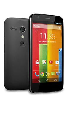 Motorola has become the first smartphone maker to produce an upgrade to Android Kitkat outside.The firm's Moto G smartphones began t. Smartphone Shop, Smartphone Motorola, Android Smartphone, Android Tab, Radios, Us Cellular, Mobile News, Unlocked Phones, Boost Mobile