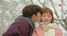 Find images and videos about cute, kpop and couple on We Heart It - the app to get lost in what you love. Nam Joo Hyuk Lee Sung Kyung, Jong Hyuk, Weightlifting Fairy Wallpaper, Weightlifting Fairy Kim Bok Joo Wallpapers, Live Action, Weightlifting Kim Bok Joo, Weighlifting Fairy Kim Bok Joo, Shopping King Louis, Joon Hyung