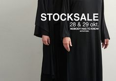 NHTK Stocksale -- Amsterdam -- 28/10-29/10