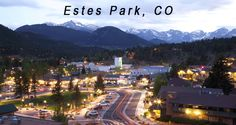 Estes-at-night
