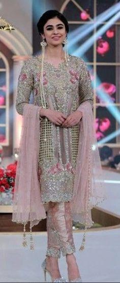 Bridal Dresses Summer Designs Latest And New Trend Latest Bridal Dresses, Wedding Dresses, Party Dresses, Casual Dresses, Formal Dresses, Formal Wear, Mehndi Outfit, Pakistani Bridal Wear, Bridal Dress Design