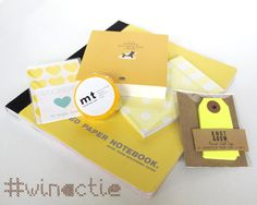 Winactie Studio Stationery : 38 best i want this images on pinterest home decor home and