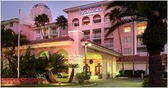 Photos | Palm Beach Shores Resort & Vacation Villas