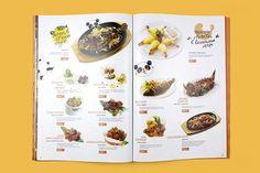Folders criativos para pizzaria e restaurantes (10)