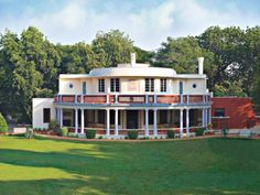 Ranthambore Vivanta by Taj - Sawai Madhopur Lodge India, Asia Vivanta by Taj - Sawai Madhopur Lodge is perfectly located for both business and leisure guests in Ranthambore. The property features a wide range of facilities to make your stay a pleasant experience. To be found at the hotel are free Wi-Fi in all rooms, facilities for disabled guests, express check-in/check-out, luggage storage, Wi-Fi in public areas. Comfortable guestrooms ensure a good night's sleep with some ro...