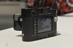 Leica M photo