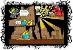 Wippi attiva la sua seconda mossa il Candle Flame PopCorn