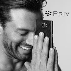 Pre-order your #PRIV today. Click here to turn your #PrivacyOn :  http://fave.co/1Mqwgku