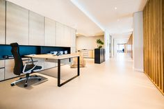 Investment Firms, Architects, Investing, Conference Room, Dining, Interior Design, Kitchen, Table, Top