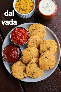 dal vada recipe, mix dal vada recipe, dalwada recipe, parippu vada with step by step photo/video. deep fried snack recipe with combination of lentil batter.