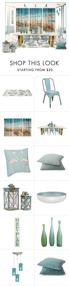 """""""Have a  a Wonderful Summer Week Everybody 😀"""" by ragnh-mjos ❤ liked on Polyvore featuring interior, interiors, interior design, home, home decor, interior decorating, Somerset Bay, Rodeo Home, Greggio and Primitives By Kathy"""