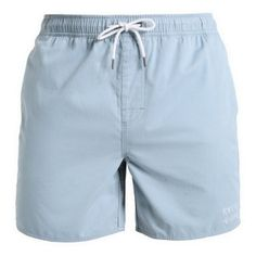 Buy men's surf shorts, board shorts and swim shorts with free UK delivery from Urban Surfer Surf Shorts, Men's Shorts, Training Kit, Snow Outfit, Skate Surf, Surf Wear, Beachwear, Swimwear