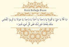 √ Gözü Dışarıda Olup Evi Terk Eden Erkek Kadın için Dua | Netbilen Haber Islamic Art
