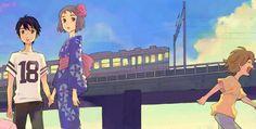Blood Pochi Blood: Los dioses mienten - Kaori Ozaki (Manga)