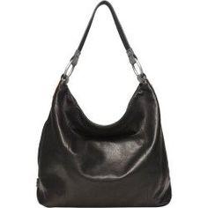 c1302526a72 fashion handbags Ellington Handbags Sadie Glazed Hobo Black - Ellington Handbags  Leather Handbags share the best handbags