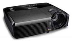 ViewSonic is truly one of the best companies out there if you're looking for high quality projectors. Viewsonic was initially named Keypoint Technnology...