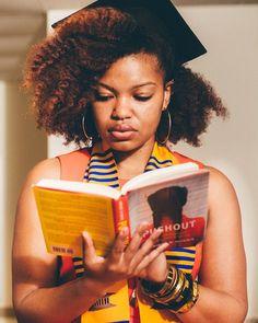 Surprising Cap D39Agde The O39Jays And Natural On Pinterest Short Hairstyles For Black Women Fulllsitofus