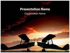 32 best military powerpoint templates | politics powerpoint, Power Point Presentation Template War, Presentation templates
