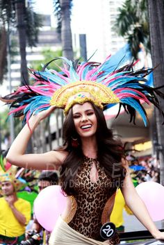 pretties Home Trends home textile trends 2018 Miss Universe Philippines, Miss Philippines, Filipina Beauty, Grey Fashion, Beauty Queens, Pageant, Pretty Woman, Hair Inspiration, Poses