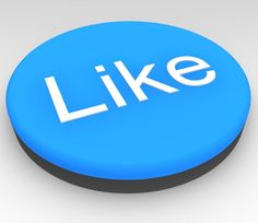 477 Best Facebook Likes images in 2018 | Social Networks, Facebook