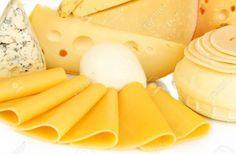 Si te gusta el queso debes saber lo que te asegura la ciencia