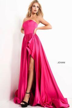 Jovani 02563 Dress   Jovani Dresses   Formal Approach