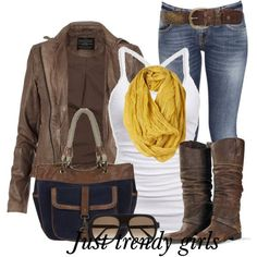Fall Outfit  $9 special price it is your best choice to repin it and click link stuff to buy!