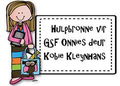 My Klaskamer deur Kobie Kleynhans Afrikaans, Home Schooling, Losing Me, Homeschool, Classroom, Comics, Learning, Kids, Otter