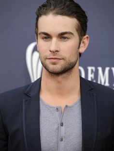 Chase Crawford Chance Crawford, Gossip Girl, Celebs, Face, East Side, Hot, Fashion, Celebrities, Moda