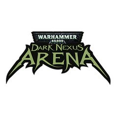 Whitebox Interactive game studios revealed that they are working at a MOBA (Multiplayer Online Battle Arena) themed game, called Dark Nexus Arena, that will take place in the Warhammer universe. Warhammer 40k Games, Online Battle, Price Quote, Studios, Gaming, Universe, How To Get, Dark, News
