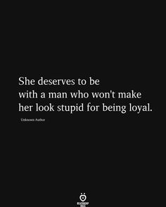Quotes About Haters, Stupid Quotes, Badass Quotes, Sarcastic Quotes, Men Quotes, Life Quotes, Peace Quotes, Very Deep Quotes, Feeling Stupid