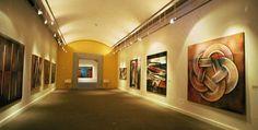 Visita por 20 pesos estos museos de la Ciudad de México