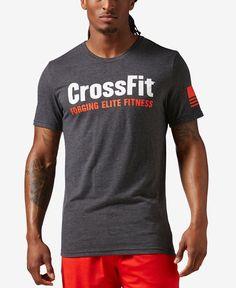 Reebok SpeedWick Homme Boardshorts Noir Gym Sports Training Workout