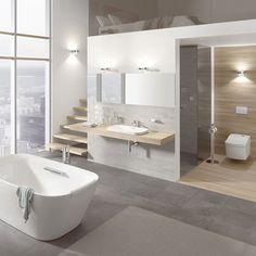 #TinasTOTO #freestanding  #Toto #Neorest #lavabos #espejo #shopping #porcelanato www.grupotenue.com