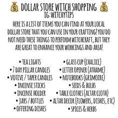 Witch Spell Book, Witchcraft Spell Books, Green Witchcraft, Wiccan Magic, Wiccan Witch, Wiccan Spells, Witch Rituals, Spells For Beginners, Witchcraft For Beginners
