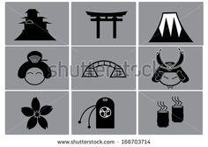 Japan Stock Photos, Japan Stock Photography, Japan Stock Images : Shutterstock.com