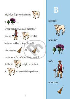 Martinus.cz > Knihy: Logopedické pexeso a obrázkové čtení (Bohdana Pávková) Preschool, Logos, Preschools, Kinder Garden, Logo, A Logo, Kindergarten, Pre K