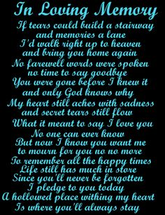 In Loving Memory. I miss you mom Miss Mom, Miss You Dad, Pass Away Quotes, Farewell Words, In Loving Memory Quotes, Only God Knows Why, Grief Poems, Funeral Poems, Memorial Poems