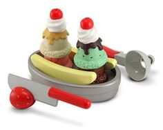 Look at my new post - Cheapest Melissa & Doug Slice and Scoop Sundae Set Big SALE #2To4Years, #EducationalToys, #GiftsFor2YearOlds, #GiftsFor3YearOlds, #GiftsFor4YearOlds, #GiftsForFourYearOlds, #GiftsForThreeYearOlds, #GiftsForTwoYearOlds, #MelissaDoug, #MelissaAndDoug, #MelissaAndDougToys, #PlayFood Follow :   http://www.buyinexpensivebestcheap.com/37038/cheapest-melissa-doug-slice-and-scoop-sundae-set-big-sale/?utm_source=PN&utm_medium=Pintrest&utm_campaign=SNAP%2Bfrom%2