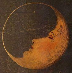 Art Moon