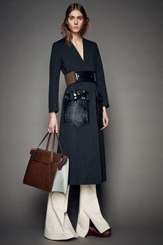 Pre-Fall 2015 Fashion - Los Mejores ve-Fall 2015 de Pre