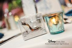 Glass slipper bottle openers are a sweet and useful nod to fairytale romance #Disney #wedding #favor #bottleopener