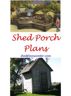 Free post and beam shed plans.Outdoor tool shed plans.Victorian shed plans - DIY Shed Plans. 3632218916 #10x12StorageShedPlans #shedplans