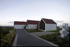 Farmhouse / RTA Stud