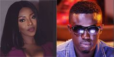 Criss Waddle finally details his two years relationship with Yvonne Okoro