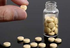 China, Corona Virus of 'Favipiravir' Drug Sudden Hearing Loss, How To Introduce Yourself, Healthy Life, Drugs, Health Fitness, Fashion, Pump, Crowns, Health